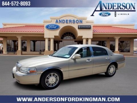 All New and Used Inventory | Anderson Auto Group